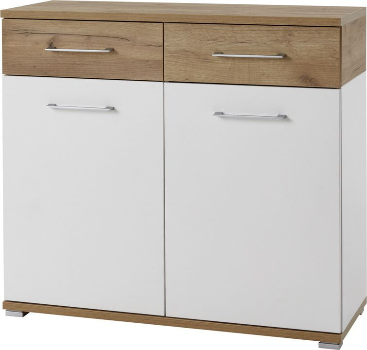 Germania Topix Dressoir Small