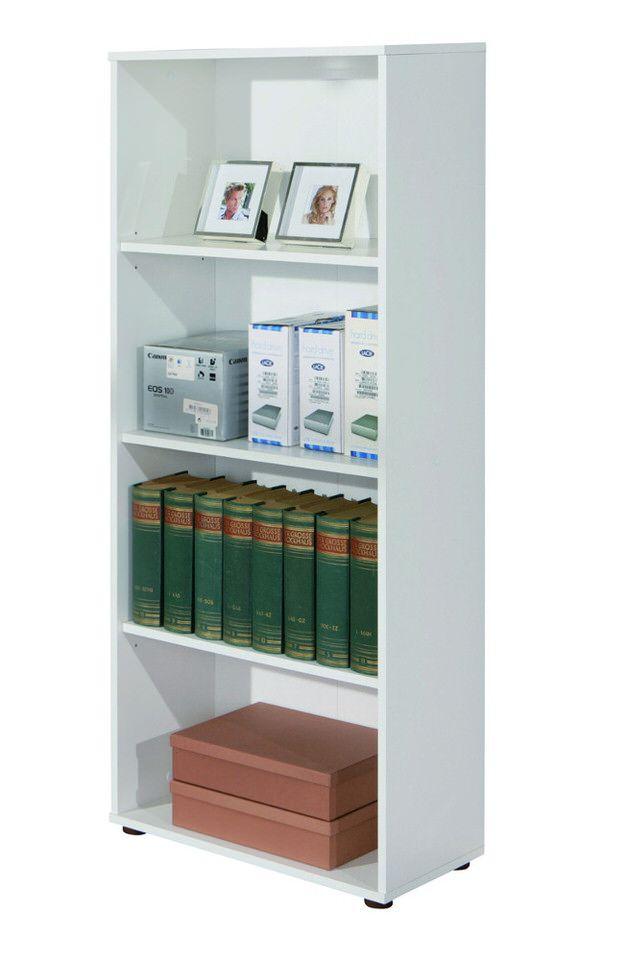 Interlink SAS Arco Large Boekenkast