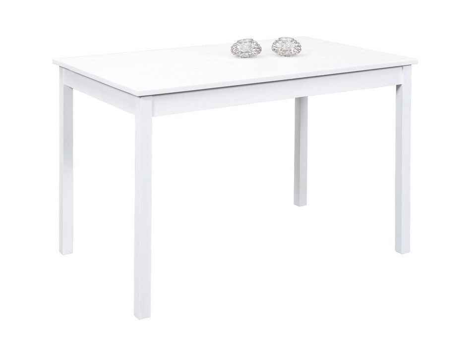 Interlink SAS Carrel Eettafel Pale