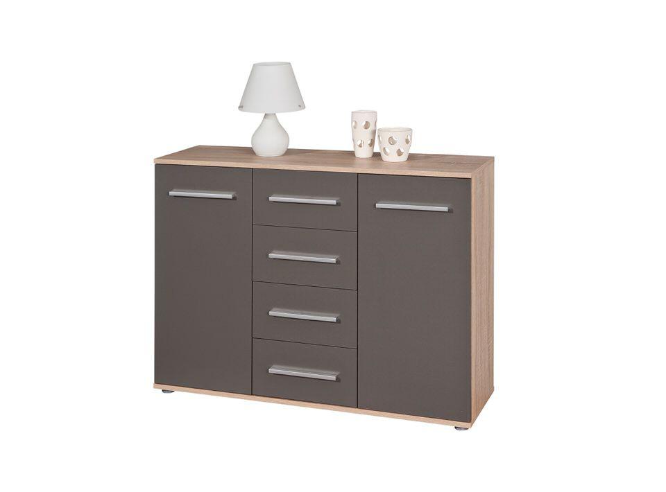 Dressoir   Woonkamer meubels bij Trendymeubels nl   producten en prijslijst   Pagina 3