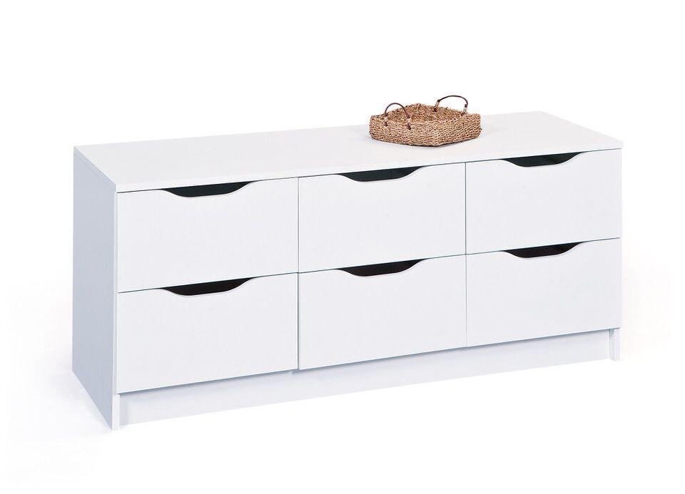 Ladekasten Zwart: Zwarte metalen ladekasten meubeltrack. Koop uw leitz ...