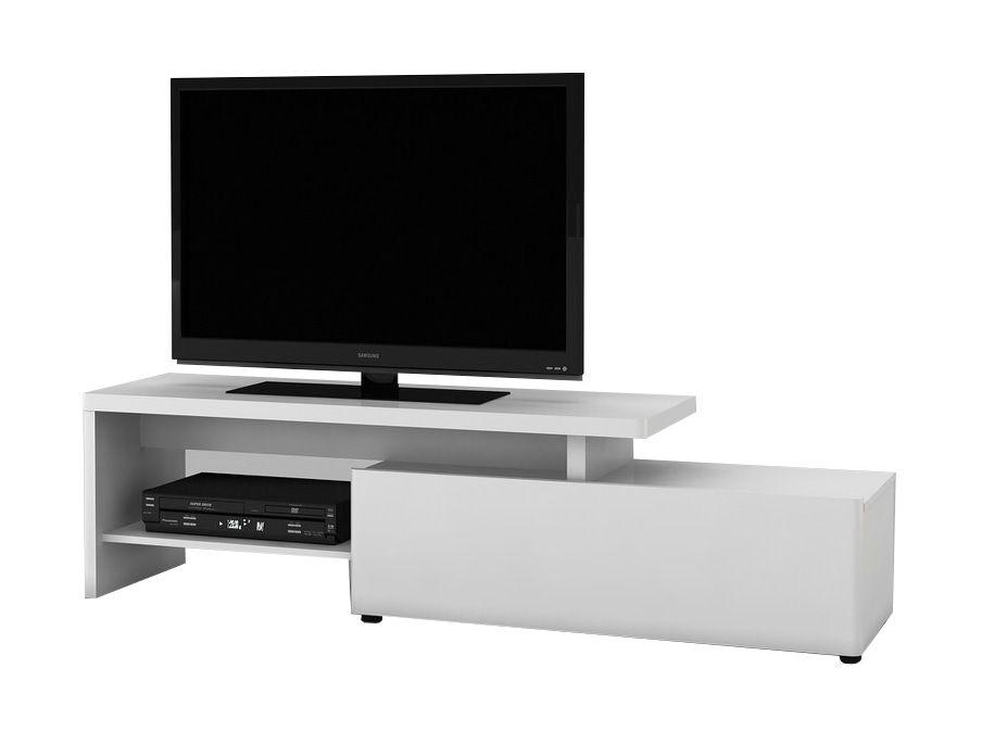 alle bedrijven online 4 jahnke pagina 1. Black Bedroom Furniture Sets. Home Design Ideas