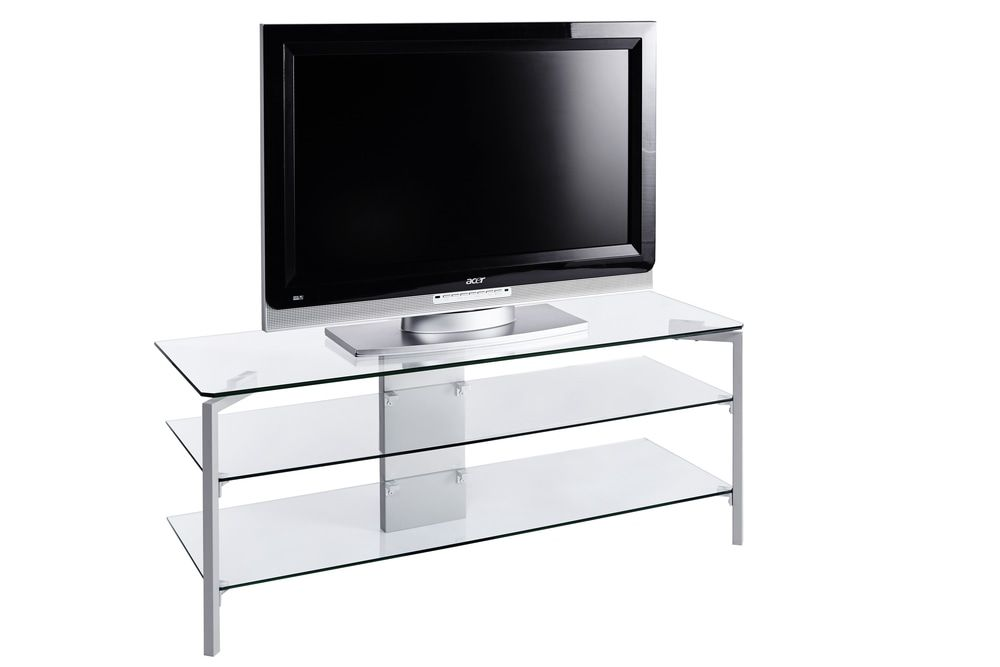 jahnke moebel swirl tv meubel. Black Bedroom Furniture Sets. Home Design Ideas