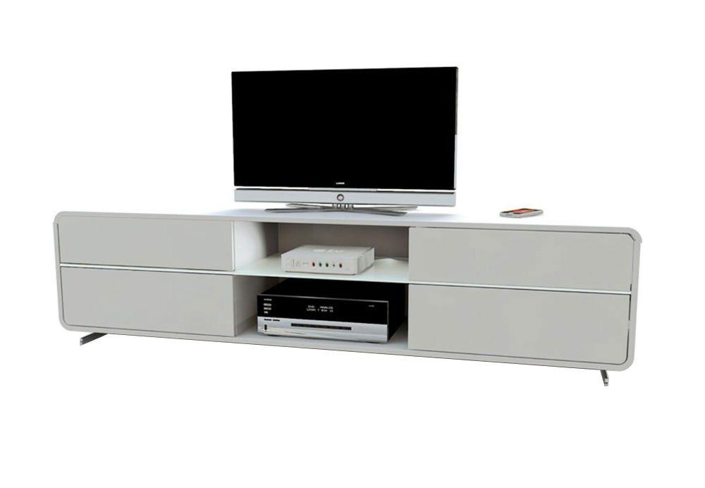 jahnke moebel curve m18 tv meubel jahnke moebel in de aanbieding kopen. Black Bedroom Furniture Sets. Home Design Ideas
