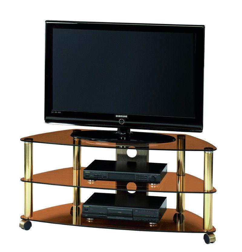 jahnke moebel cuuba mr 90 tv meubel zilverzwart jahnke moebel in de aanbieding kopen. Black Bedroom Furniture Sets. Home Design Ideas