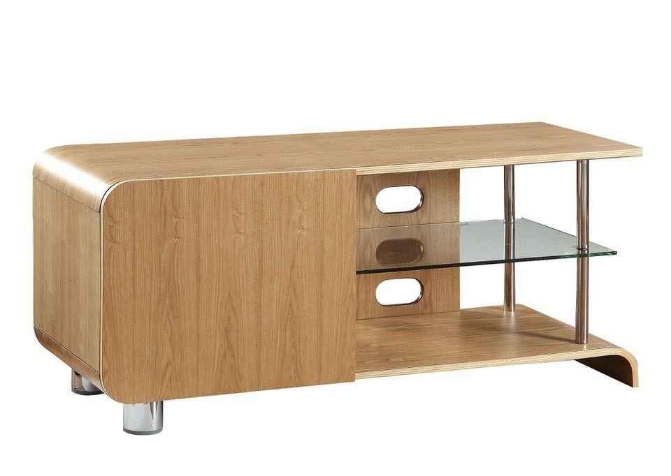 Jual Furnishings Donna TV meubel Eiken