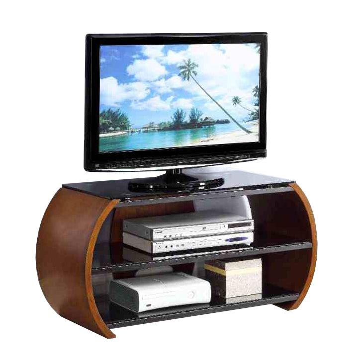 Jual Furnishings Highland TV meubel