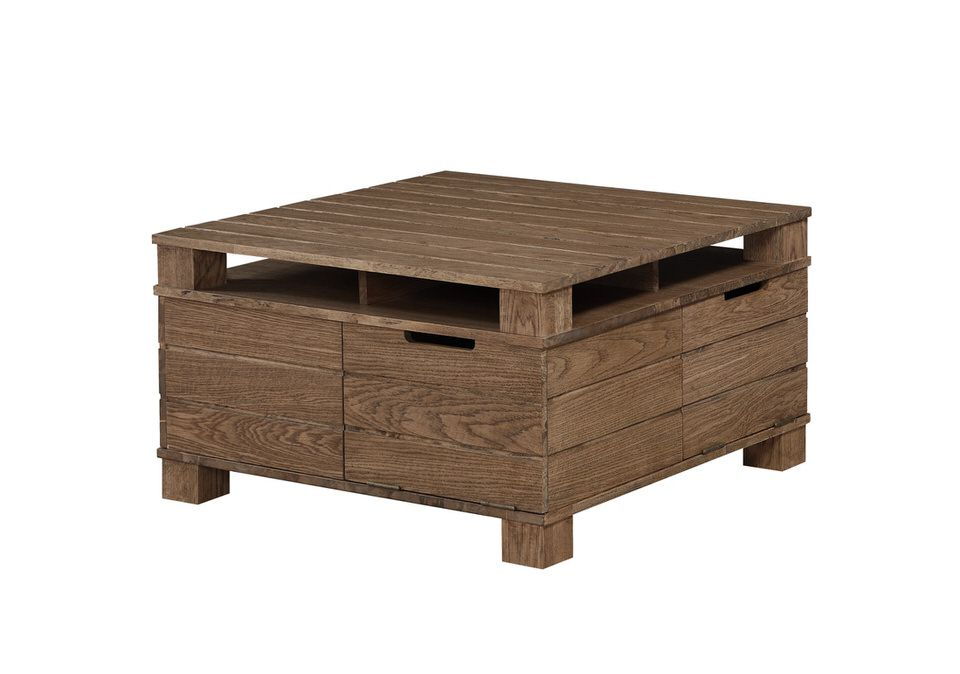 Jual Furnishings Pallet Salontafel