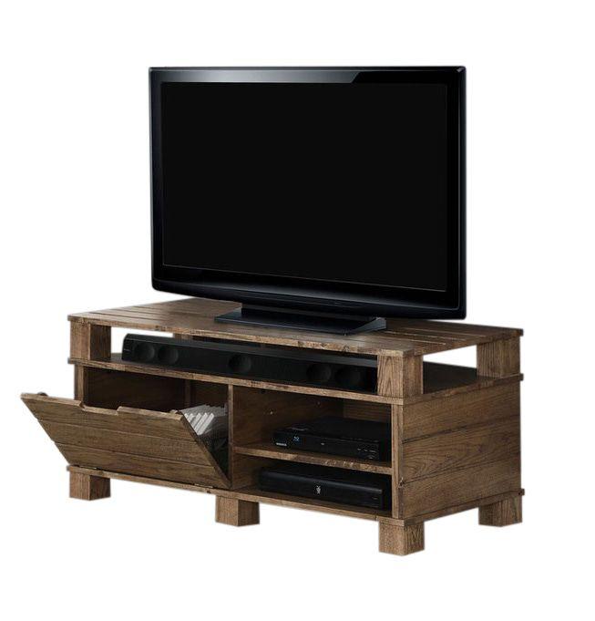 Jual Furnishings Pallet TV meubel