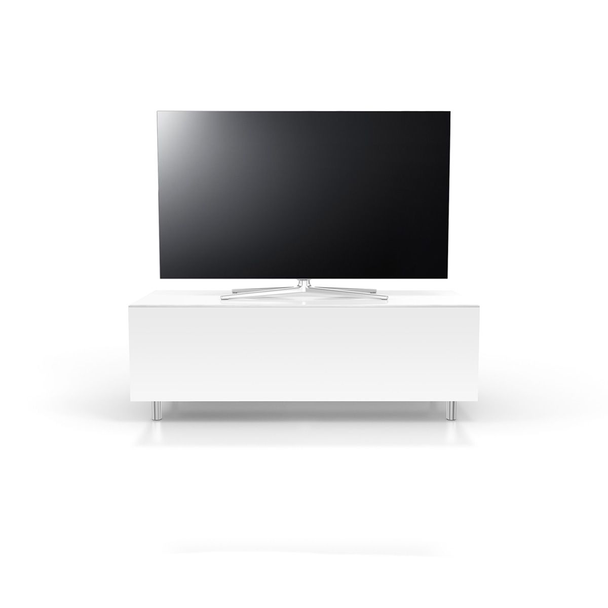tv meubel 3 meter breed kopen online internetwinkel. Black Bedroom Furniture Sets. Home Design Ideas