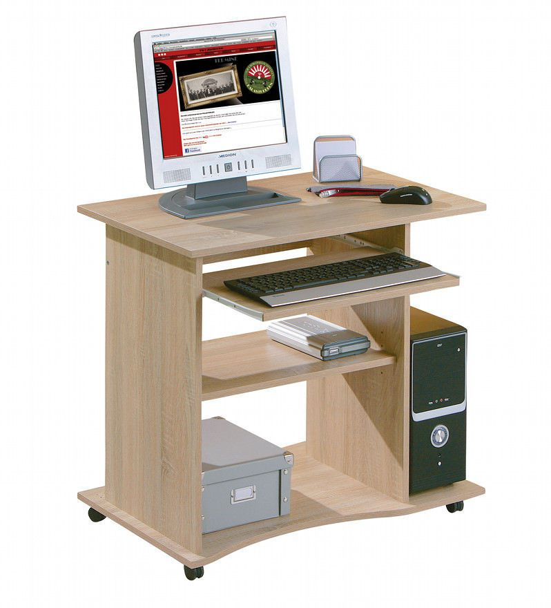 Interlink SAS Durini Computermeubel