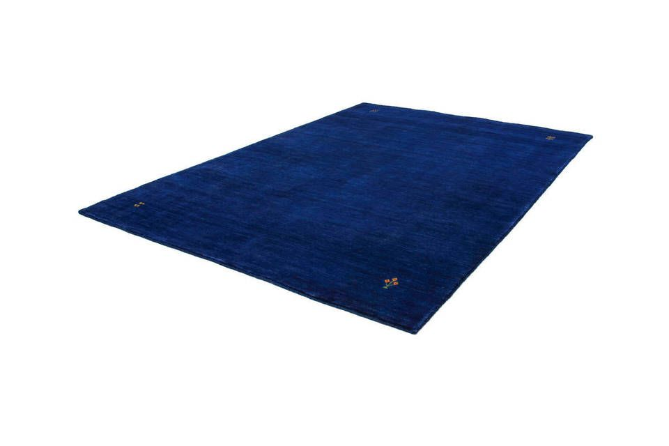 Lalee Supreme Vloerkleed 160x230 Blauw