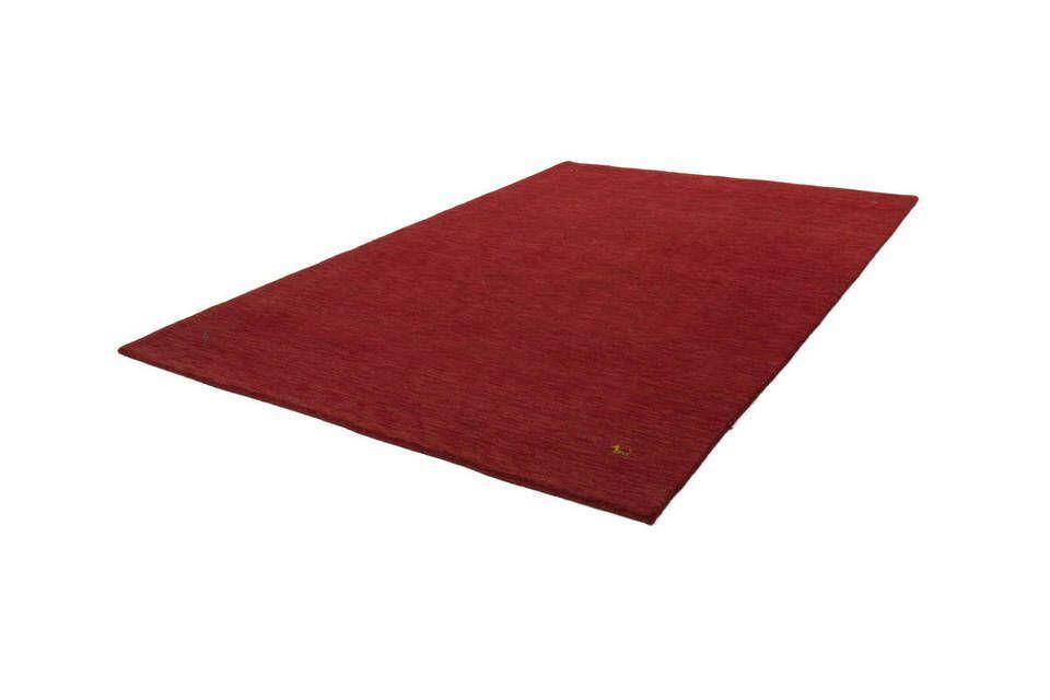 Lalee Supreme Vloerkleed 120x170 Rood