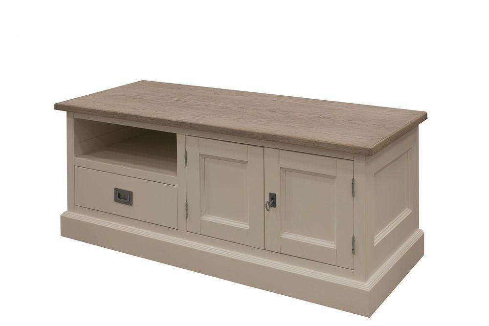 Slaapkamer Meubel Winkel : Bijnen Meubelen Newport Small TV meubel Vanaf ? 499.00 bij 2 winkels
