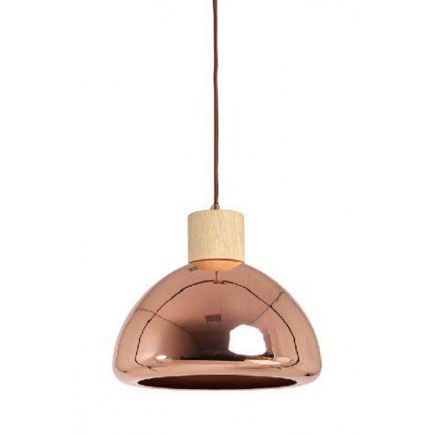Davidi Design Bonita Hanglamp Outlet