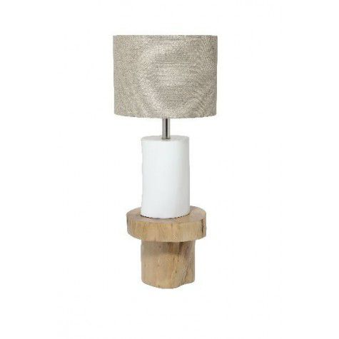 Davidi Design Boogy Tafellamp