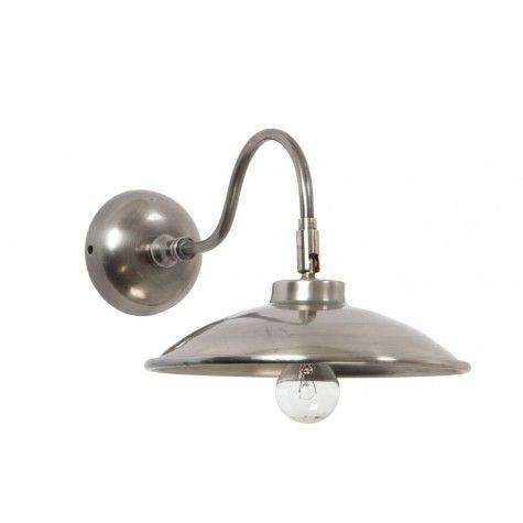 Davidi Design Dublin Wandlamp