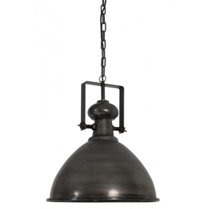 Davidi Design Ford Hanglamp