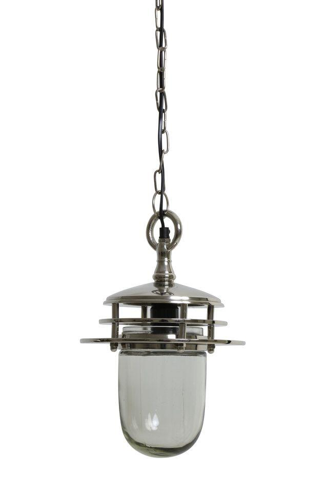 Davidi Design Maddy Hanglamp