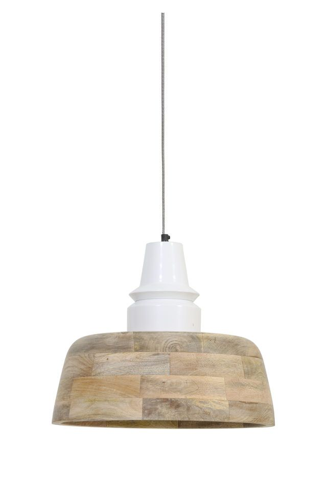 Davidi Design Marga Hanglamp Outlet