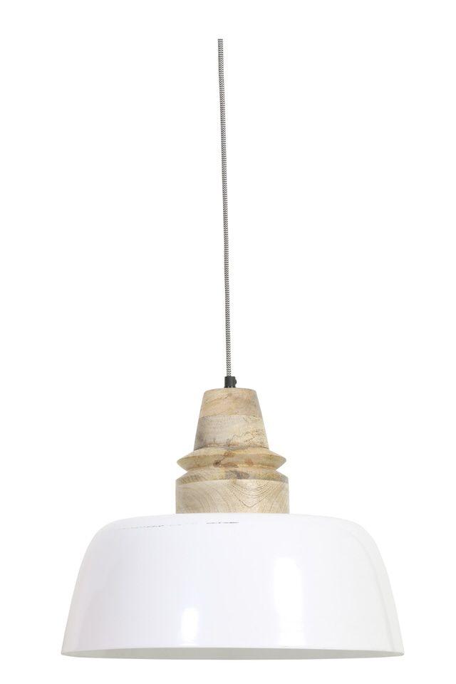Davidi Design Margo Hanglamp Wit
