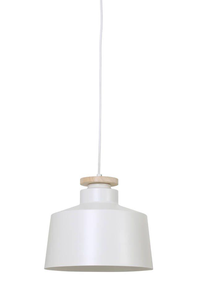 Davidi Design Neina Hanglamp Wit