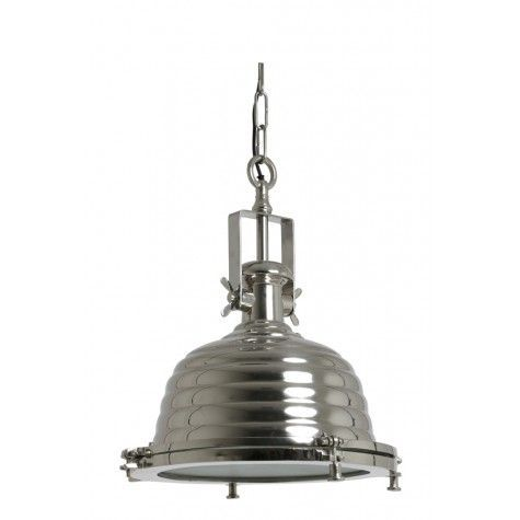 Davidi Design Nyborg Hanglamp Large