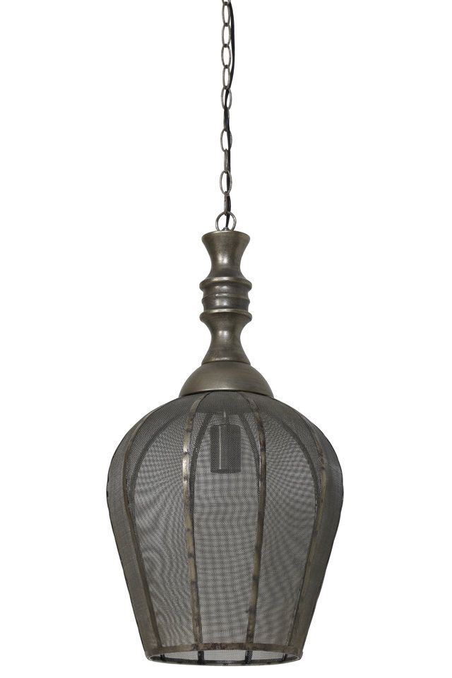 Davidi Design Sigrid Hanglamp Outlet