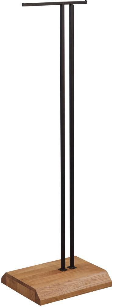 M2 Kollektion Padua Kledingrek