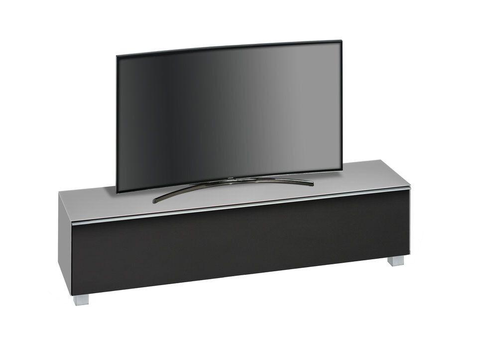 Maja Moebel Fresh TV meubel Large Grijs