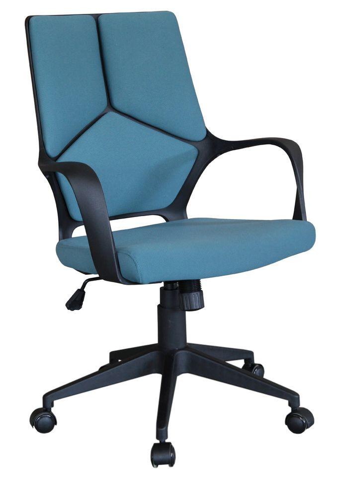 elegant finest perfect view images bureaustoel with vloer beschermer bureaustoel with. Black Bedroom Furniture Sets. Home Design Ideas