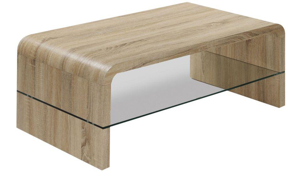Alle bedrijven online salontafel met glas pagina 1 - Meubel lijn roset ...