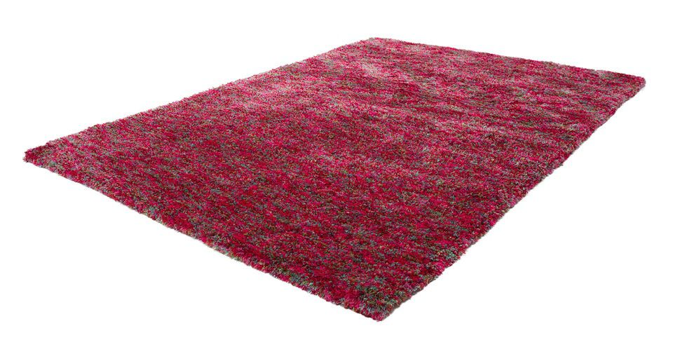 Obsession Chillout Vloerkleed Roze