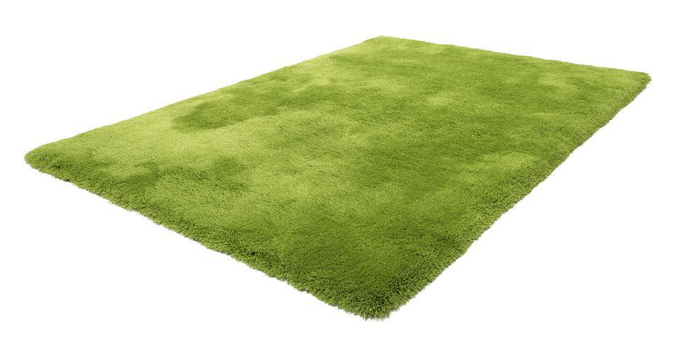 Obsession Sansibar Vloerkleed Groen