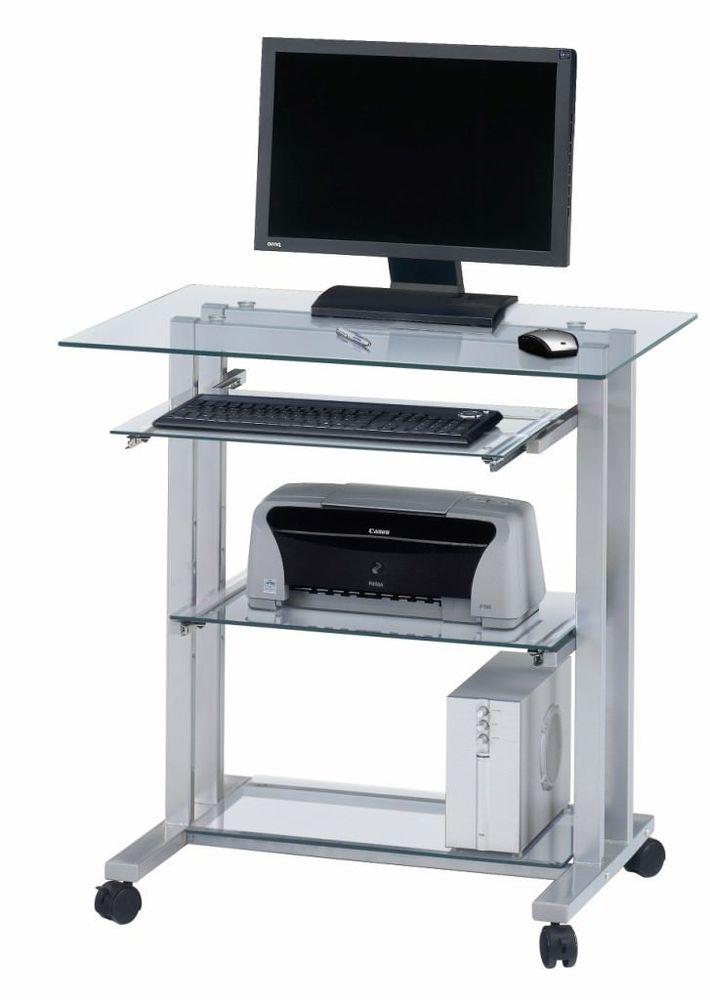 computermeubel kopen online internetwinkel. Black Bedroom Furniture Sets. Home Design Ideas