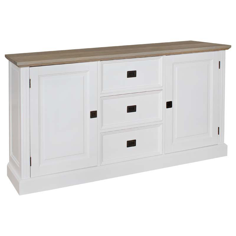 Richmond Interiors Westwood Dressoir Medium