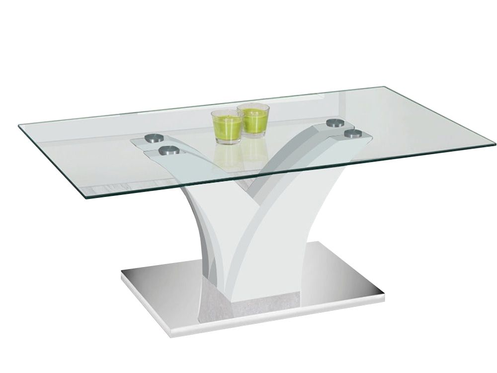 Salontafel Met Lade Wit.Salontafel Hoogglans Wit Met Lade Great Beautiful Salontafel Met