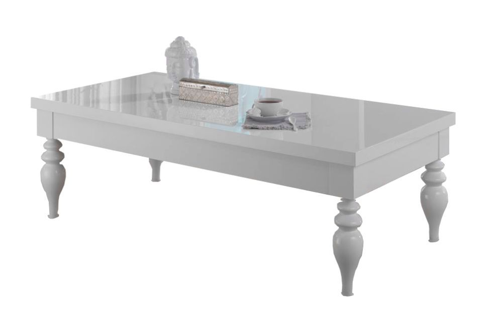 Davidi Design Rosita Salontafel