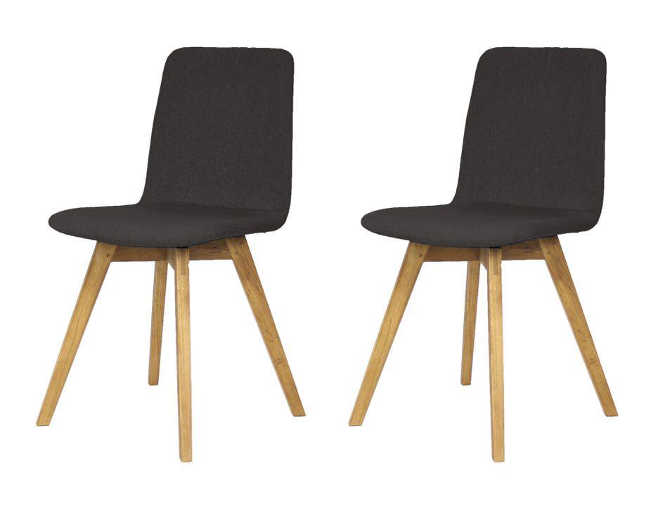 eetkamerstoel retro kopen online internetwinkel. Black Bedroom Furniture Sets. Home Design Ideas