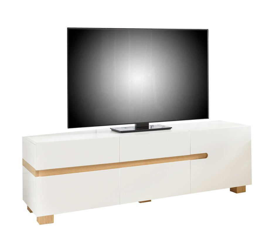 Sky Style Scandi TV Meubel