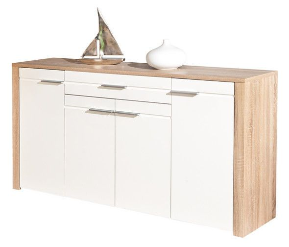 Interlink SAS Absoluto Dressoir