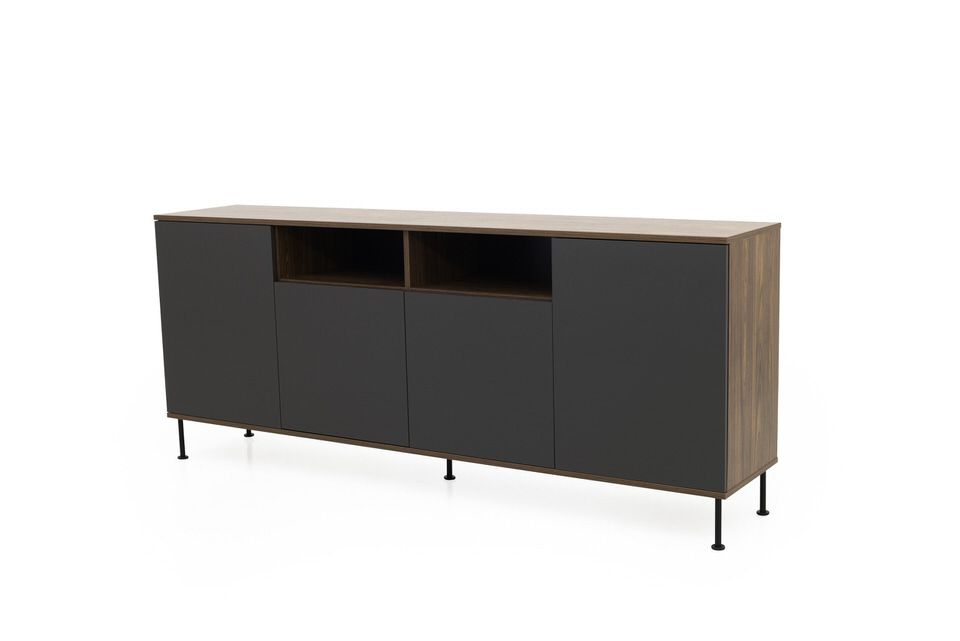 Tenzo Daxx Dressoir Large