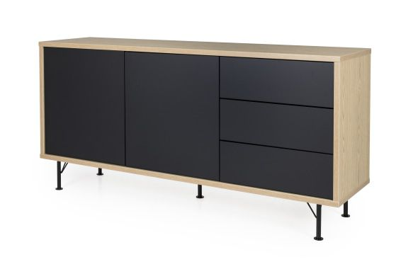 Tenzo Flow Dressoir Small