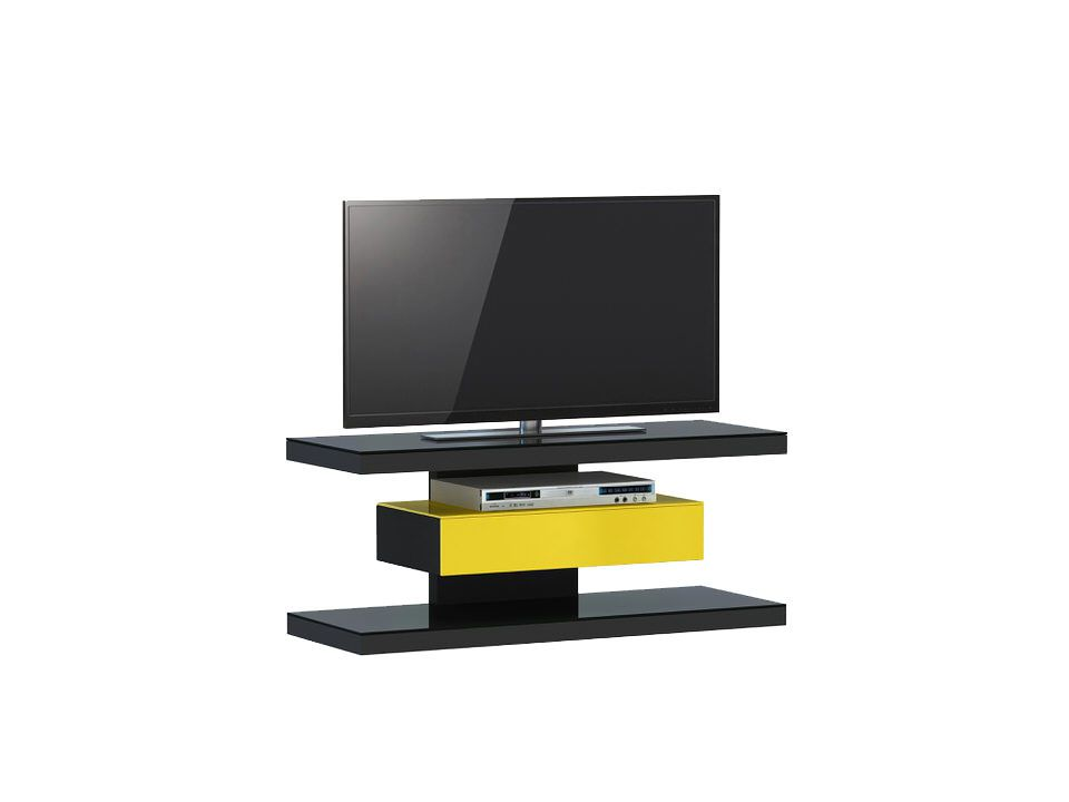 hulsta now 7 tv meubel kopen online internetwinkel. Black Bedroom Furniture Sets. Home Design Ideas