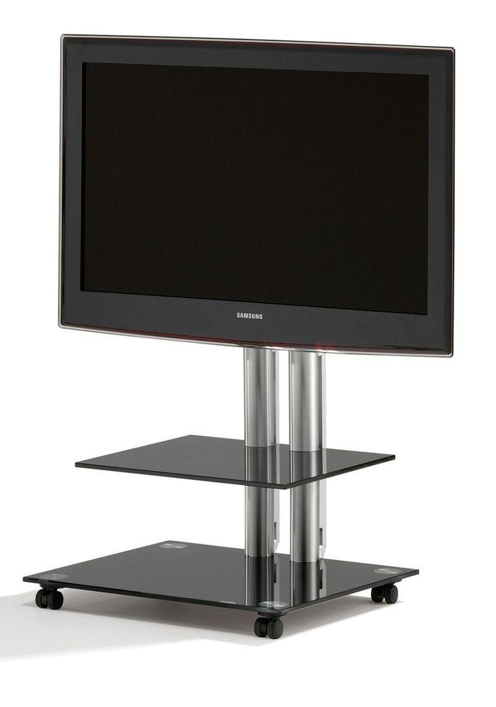 Spectral Panel PL60-BG TV Meubel