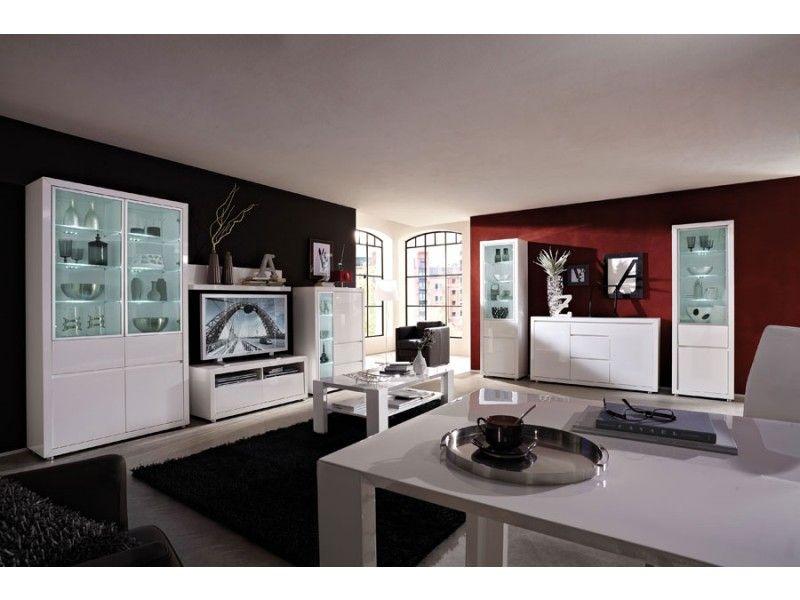 Alle bedrijven online led salontafel pagina 1 - Een rechthoekige woonkamer geven ...