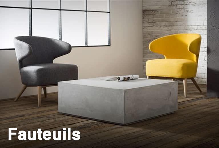 Fauteuil - Trendymeubels.nl
