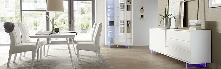 Trendymeubels.nl - Aladin Benvenuto Design