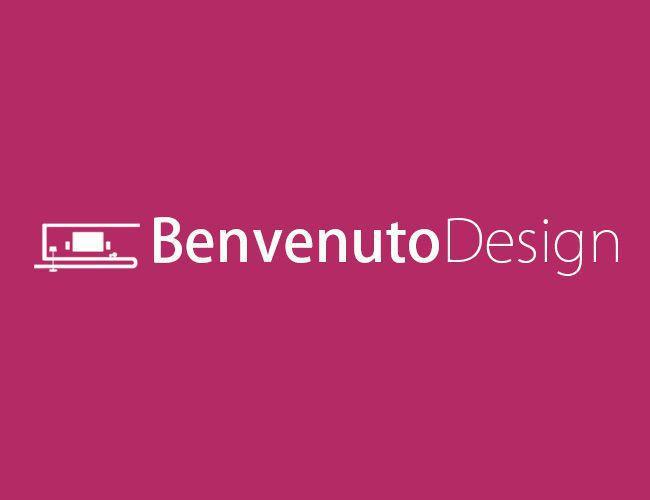 Benvenuto Design - Trendymeubels.nl