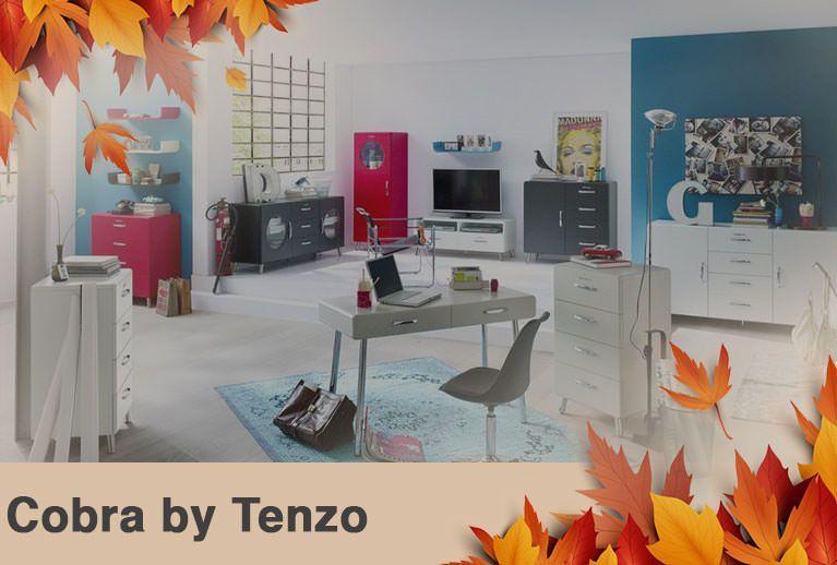 online design meubels kopen bij trendymeubels